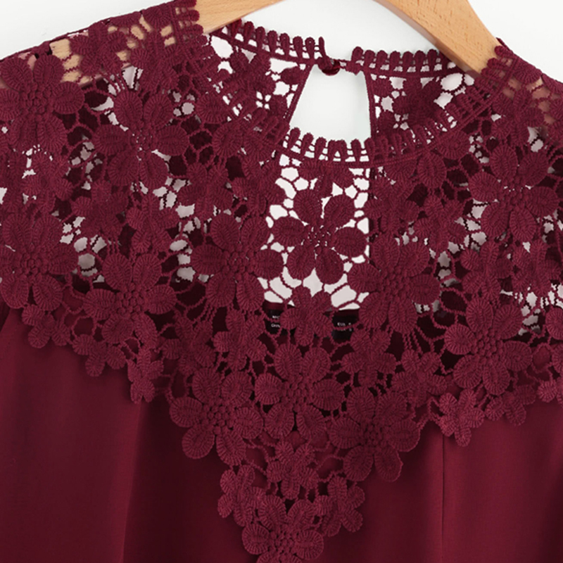 blouse170814702(1)