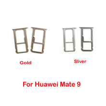 Buy huawei mate 9 sim card tray and get free shipping on AliExpress com