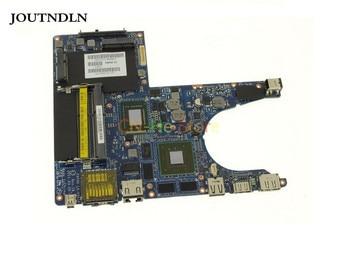 JOUTNDLN para Dell Alienware M11x R3 placa base de computadora portátil CN-03H1DC...