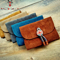 Raged Sheep Girls Small Coin Purse Change Wallet Kids Bag Coin Pouch Children's Wallet Money Holder Women Hand Bags