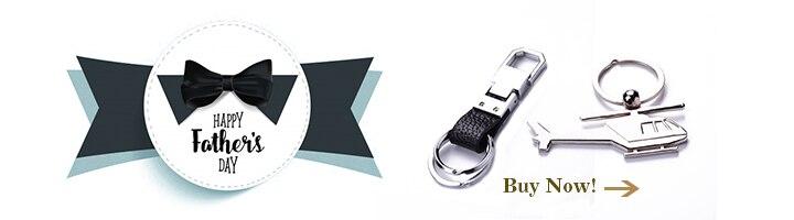 Hohe Qualität Auto Schlüsselanhänger Legierung Kreative 3D Solide Autos schlüsselanhänger Lkw Schlüsselanhänger Ketten MädchenJungen Freunde