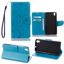Mobile Huawei Y6 Cover