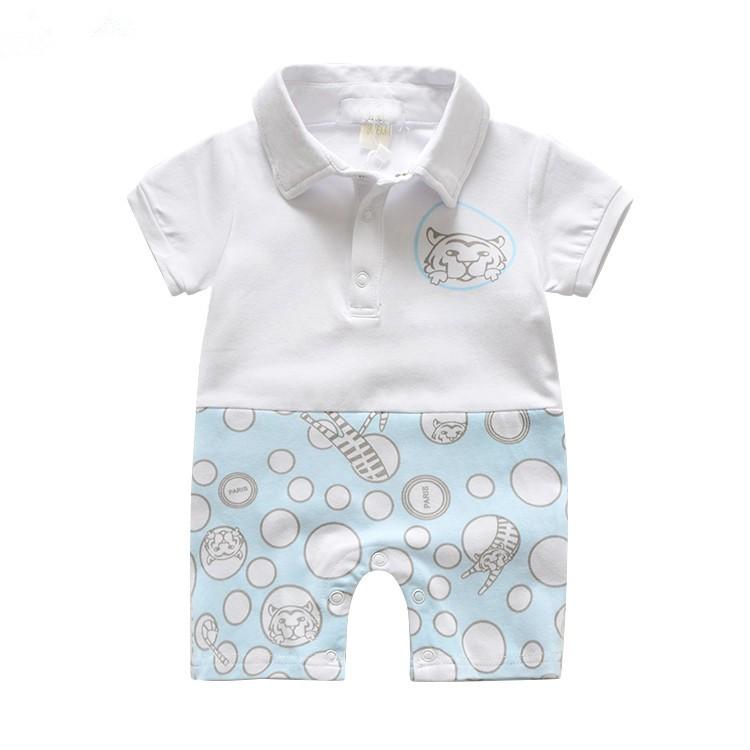 Lovely-Brand-Summer-Baby-Rompers-Tiger-One-piece-100-Cotton-Newborn-Jumpsuit-Kleren (1)