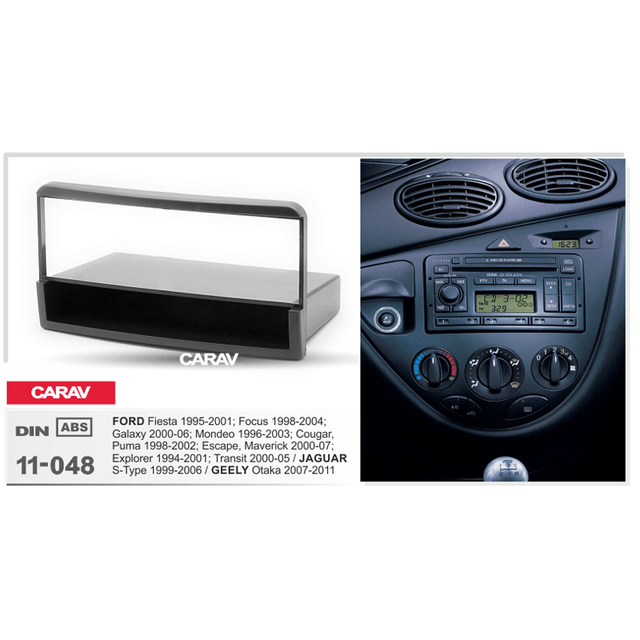 Aliexpress Com Buy Carav 11 048 Top Quality Car Radio Installation