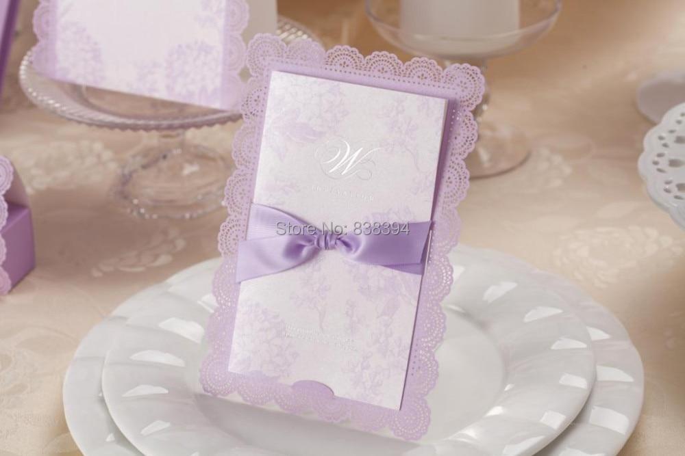 Wedding Invitations In Bulk: Wholesale Wedding Invitation Card, Invitation Card