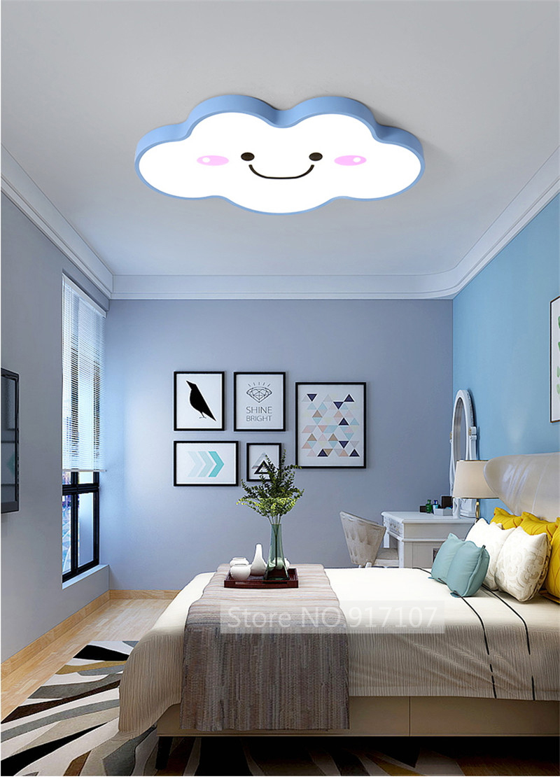 kids room light (23)