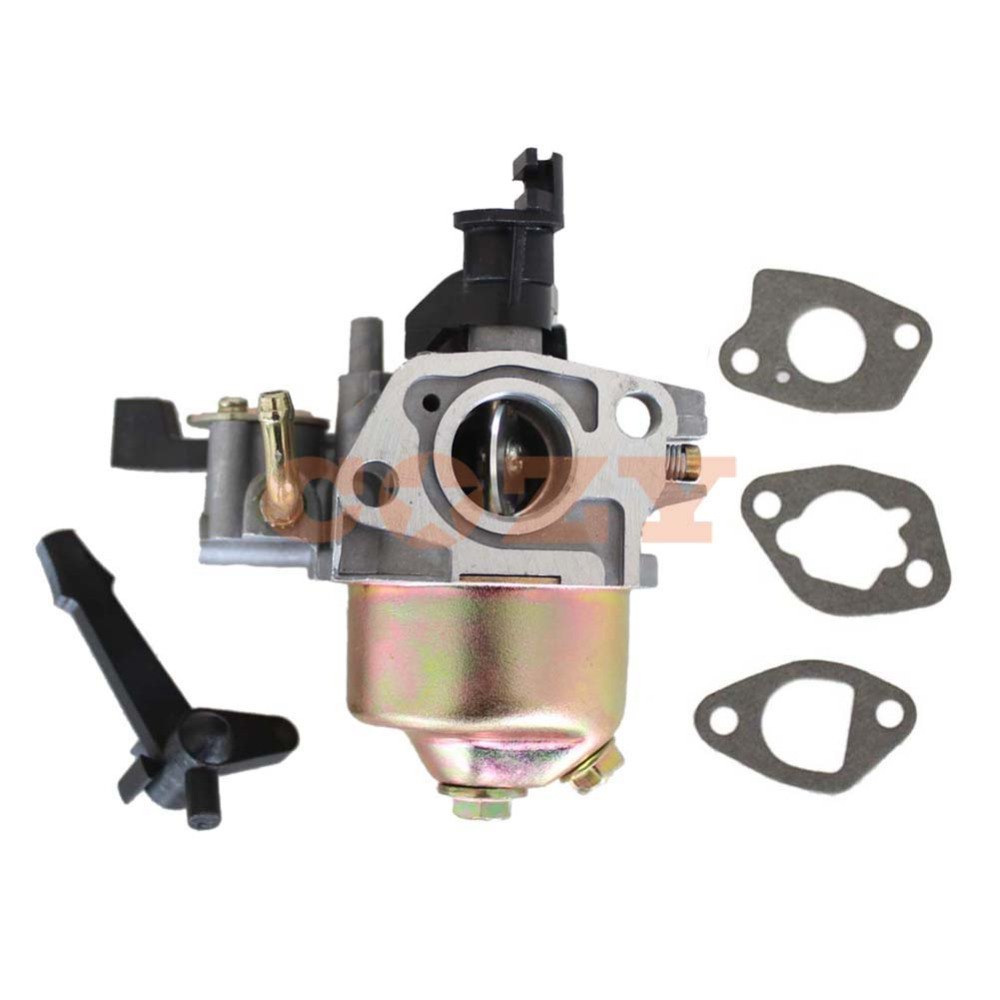Cheap small engine parts - Practical Adjustable Carburetor Gasket For Honda Gx160 Gx168 Gx200 5 5hp 6 5hp Small Engine 16100 Zh8 W51
