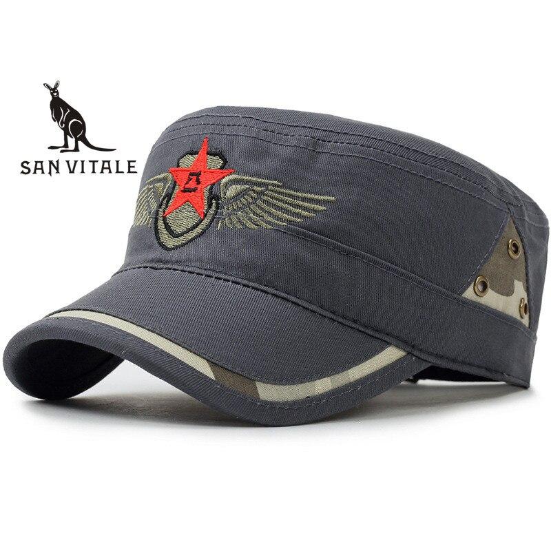 hats-caps-men-spring-army-gorras-para-hombre-top-quality-snapback-fitted-hip-hop-golf-bone-font-b-pokemon-b-font-k-pop-hip-hop-casquette