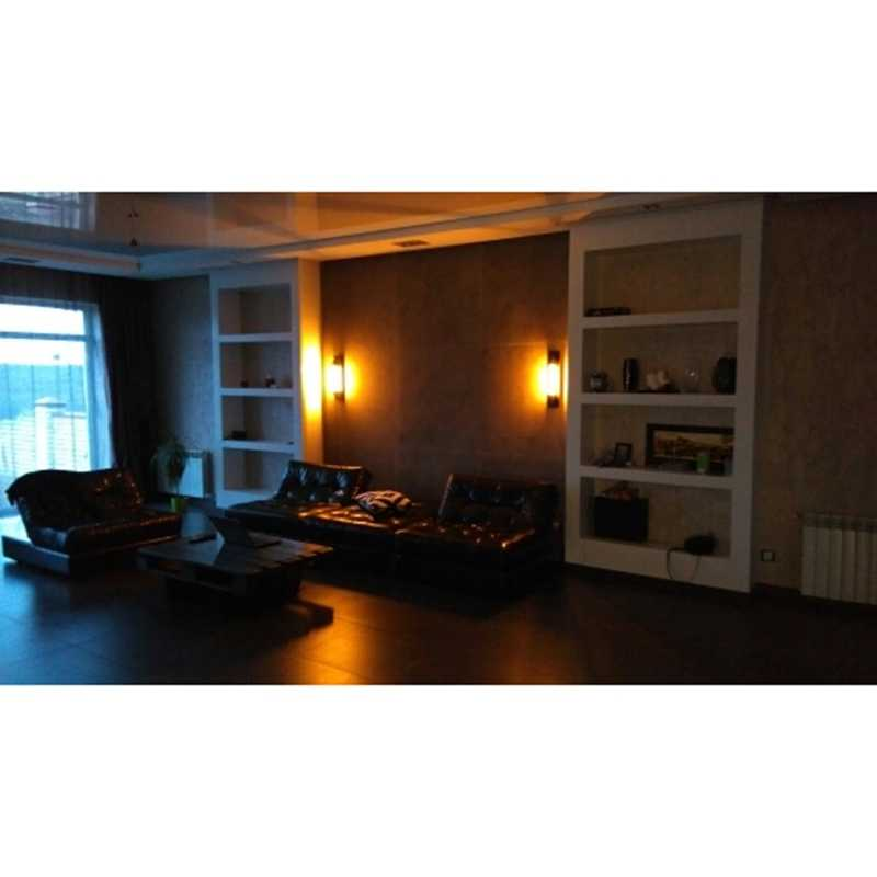 Набор из 2 Винтаж бра свет гладить Edison светильник E27 для кафе прикроватная коридор зеркало боковые фонари дома украшения