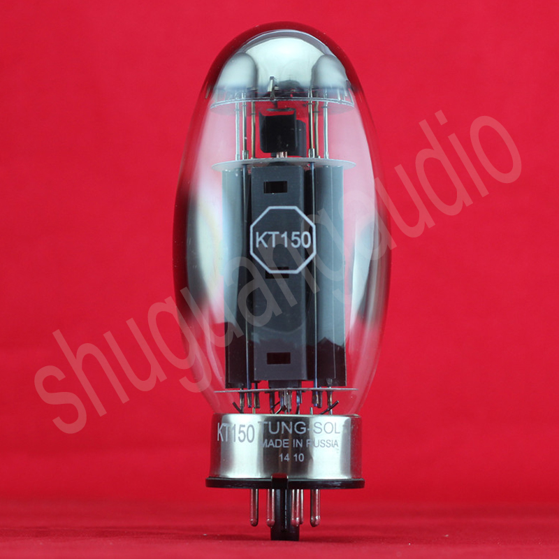 20+ Kt 150 Tube Pictures and Ideas on Weric