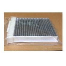 Активированный уголь Воздушный Фильтр Для CITROEN C1 PEUGEOT 107 TOYOTA AYGO 1.0 1.4 1987432189 88508-0H010 6447TV