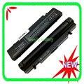 7800 мАч 9 Сотовый Аккумулятор Для Samsung R428 R429 R458 R505 R530 R580 R519 R520 R470 R467 NP-R468 AA-PB9NS6B AA-PB9NC6B AA-PL9NC6W