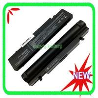 7800mAh 9Cell Battery For Samsung R428 R429 R458 R505 R519 R520 R530 R580 R470 R467 NP R468 AA PB9NS6B AA PB9NC6B AA PL9NC6W