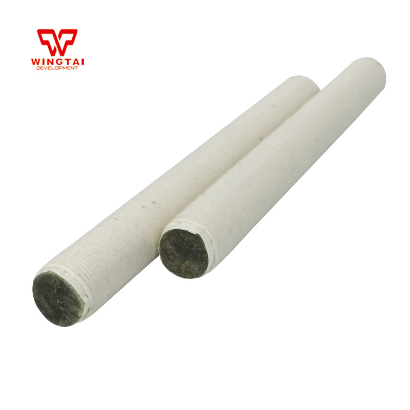High Quality France Heat Resistance Glass Fiber Stick For Anilox Detergent