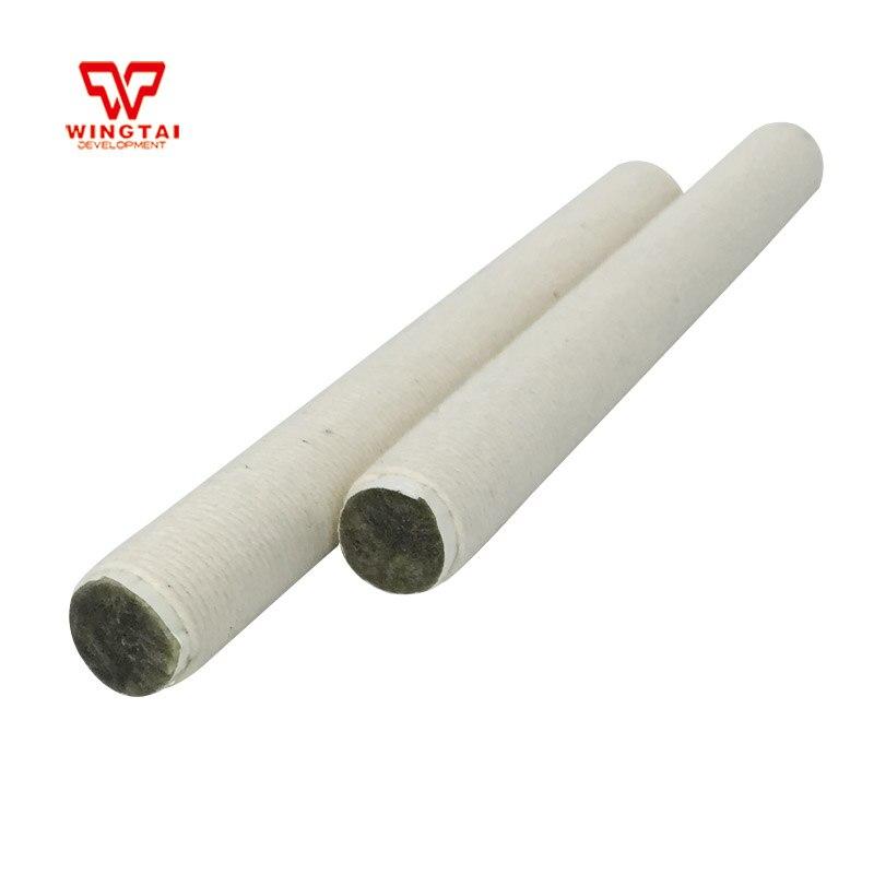 High Quality France Heat Resistance Glass Fiber Stick For Anilox Detergent
