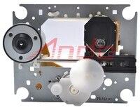 Substituição Original Para ONKYO CDC3 CDC 3 DVD Cd Laser Lens Assembléia Lasereinheit Optical Pick up Bloc Unidade Optique|DVD e VCD Player| |  -