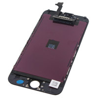 Cell Phone Parts For Iphone 6 Screen Spare Parts For Iphone 6 Display China Factory Lcd