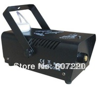 400W Smoke Machine Fog Machine Stage Effect Machine