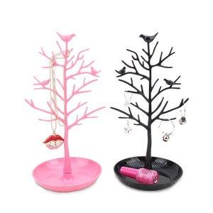 TONVIC Pink/White/Black Plasti