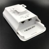 1po ar9344 칩셋 wifi 라우터 wifi 중계기 장거리 300 mbps 2.4g5.4ghz 실외 ap 라우터 cpe ap 브리지 클라이언트 라우터