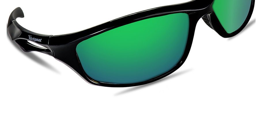 Sports-sunglasses_24