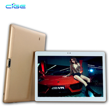 Newkita 10″ Octa Core 3G Tablet Android 5.1 RAM 4GB ROM 64GB 5.0MP Dual SIM Card Bluetooth GPS Tablets 7 9 10.1 Flip Case Free
