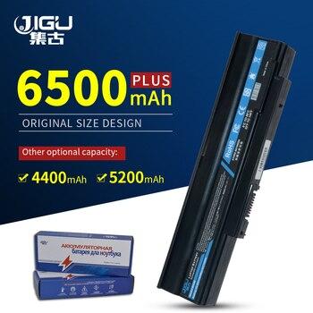 Batería para portátil JIGU, para Acer Extensa 5635 5235 5635-2 5635G 5635ZG...