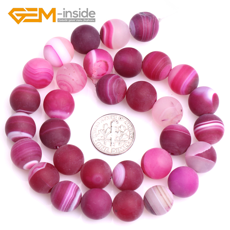 60pcs perles de pêche rondes eva assorties perles balle molle en plastique