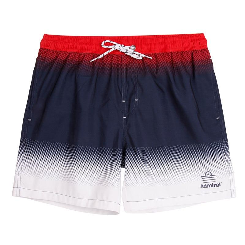 Mens   Board     shorts   men beachwear mens swimwear boardshorts geometry trunks   shorts   joggers bathing