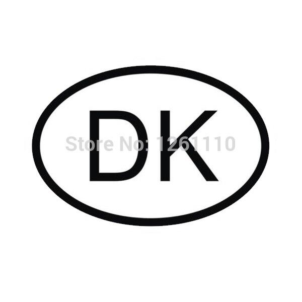 popular dk sticker