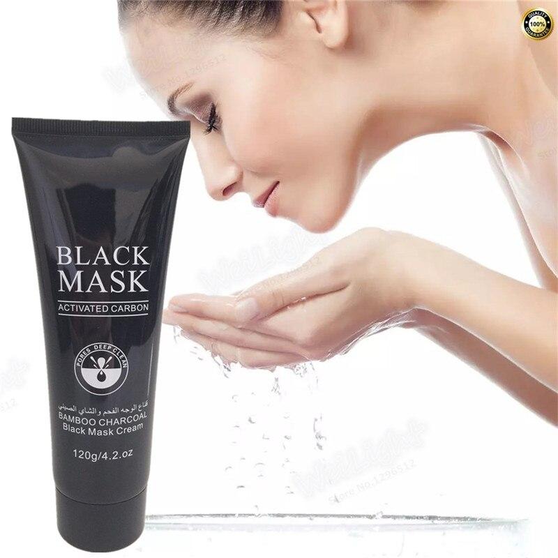 Deep Moisturizing whitening shrink pores oil control