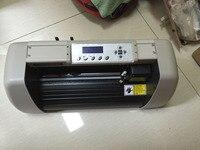 Free Shipping MINI LIW Plotter Cutter 375MM 360MM