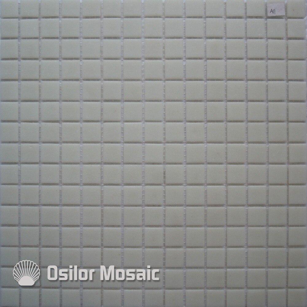 Piastrelle Mosaico Esterno | Ragno Land Mosaico White 20x50 Cm R4dd ...