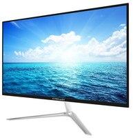 Teclast X22 Air все в одном ПК настольный 21,5 Дюймов DOS Intel Celeron J3160 четырехъядерный 1,6 ГГц 4 Гб ram 128 Гб SSD 1 ТБ HDD HDMI