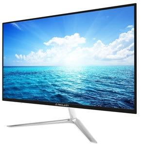 Low Cost Teclast X22 Air All-in-one PC Desktop 21.5 Inch DOS Intel Celeron J3160 Quad Core 1.6GHz 4GB RAM 128GB SSD 1TB HDD HDMI — ptortriat