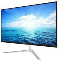 Teclast X22 Air All in one PC Desktop 21.5 inch DOS Intel Celeron J3160 Quad Core 1.6GHz 4GB RAM 128GB SSD 1TB HDD HDMI