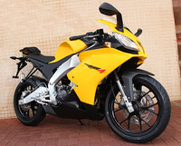 Plans to customize For Aprilia RS4 125 2011 2015 injection molding ABS Plastic motorcycle Fairing Kit Bodywork A5