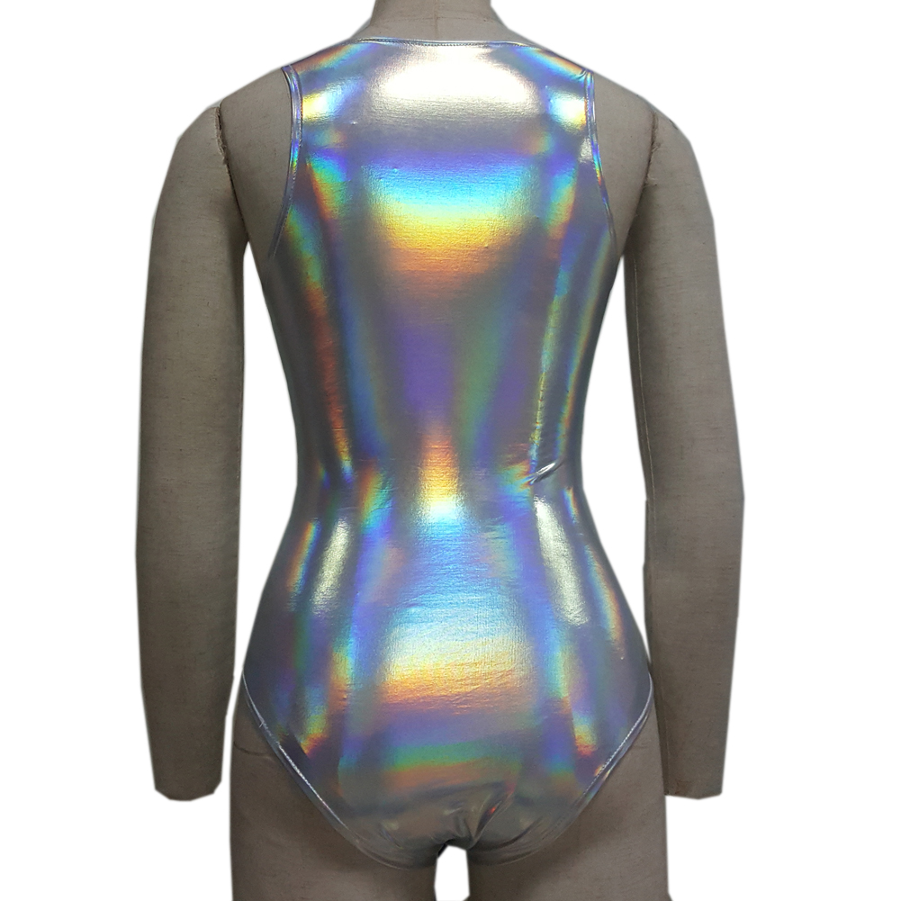 Sommer Musical Festival Rave Tragen Kleidung Outfits Getriebe Sexy ...