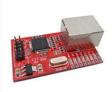 W5100 Ethernet module Ethernet network module for arduino
