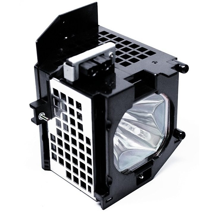 Free shipping Compatible Projector Lamp Bulb UX21516 for Hitachi 50VF820/ 50VG825/ 50VS810A etc Wholesale free shipping compatible tv lamp for hitachi lp600