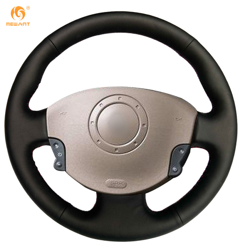 popular renault steering wheel buy cheap renault steering wheel lots from china renault steering. Black Bedroom Furniture Sets. Home Design Ideas