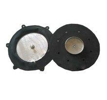 Kits de reparo de Reparação de GPL CNG Redutor de Pressão do Diafragma Válvula Redutora de Pressão De Injeção Direta