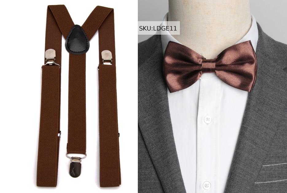 suspenders-(12)