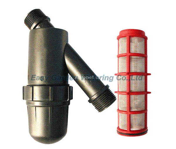 Garden Hose Water Filter Reviews Online Shopping Garden Hose