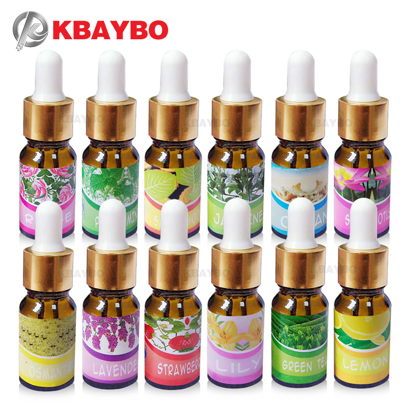 все цены на Brand New Water-soluble Oil Essential Oils for Aromatherapy Lavender Oil Humidifier Oil with 12 Kinds of Fragrance Jasmine онлайн