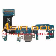 New USB Charger Charging Port Dock USB Connector Flex Cable