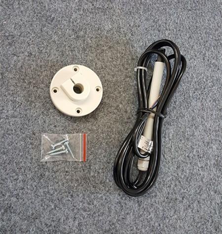 Wind Speed Sensor, FTS07