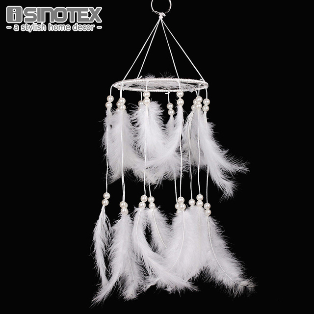 Aliexpress Buy Newest Handmade Dream Catcher With Feathers Best Where To Buy Dream Catchers In Stores