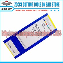 SCMT120408-HM YBC251 ZCC.CT SCMT 120408 CVD ZCCCT carbide inserts turning inserts turning tools for maching steel