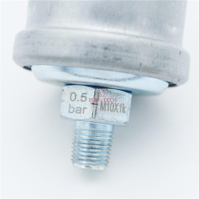 VDO 360 006 Gauge Pressure Sender